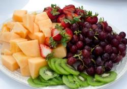 basics-fruit-w250