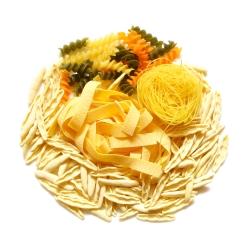 basics-pasta-w250