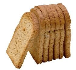 basics-sliced-bread-w250