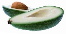 basics-3-fats-avocado-250