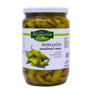 piperaki_makedoniko_almopia-min