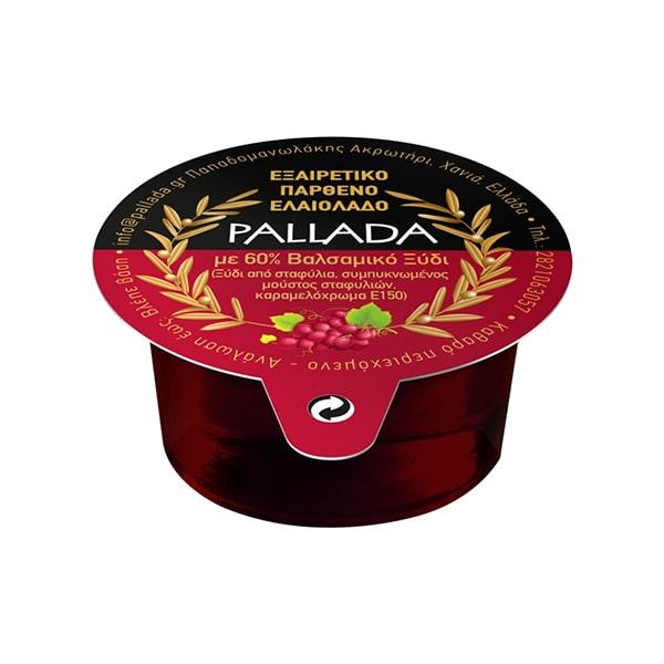 pallada_balsamic_merida-min