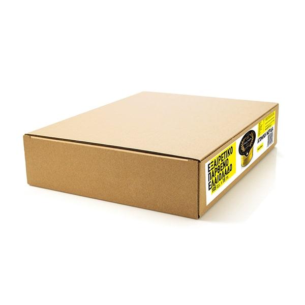 pallada_cardboard_box_elaiolado-min