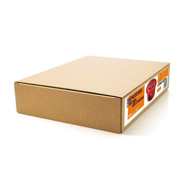 pallada_cardboard_box_xudi-min