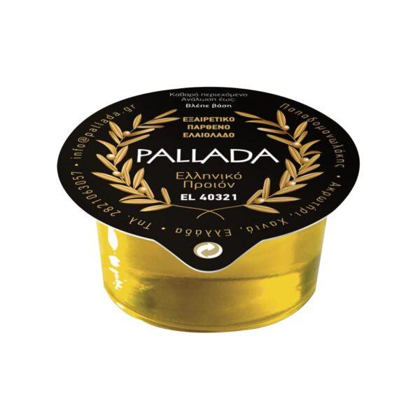 pallada_elaiolado_merida-min
