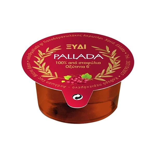 pallada_xudi_merida-min