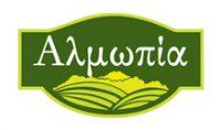 almopia_logo