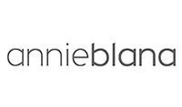 annie_blana_logo_200x1189