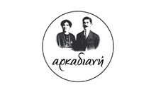 Arkadiani