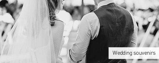 gf_wedding_banner_en