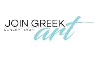 Join Greek Art