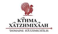 Domain Hatzimichalis