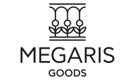 Megaris Goods