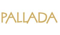 Pallada