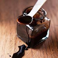 Vinegar | Petimezi