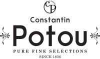 Constantin Potou