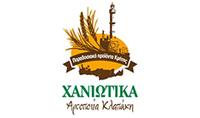 Haniotika | Klapaki Bakery