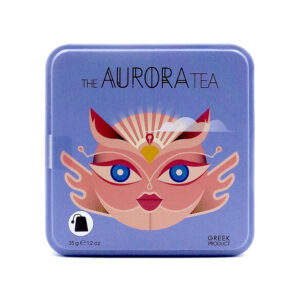 aurora-tea-cover-bags