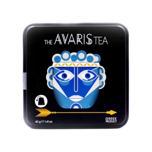 avaris-tea-cover-bags