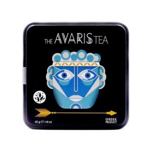 avaris-tea-cover-leafs