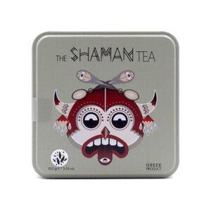 shaman-tea-cover-leafs