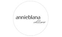 Annie Blana