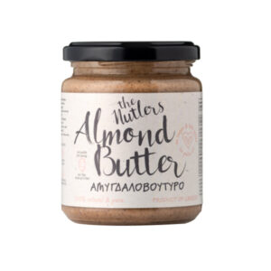 Almond_Butter_Nutlers