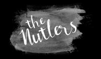 nutlers_logo_200x118