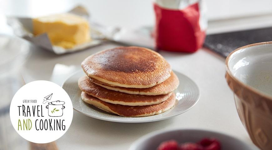 pancakes_870x480-min