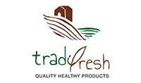 Tradifresh