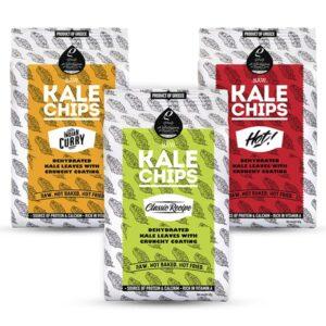 kale_chips_all-min