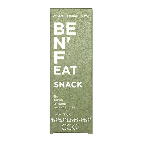 benefeat-eon-green_600