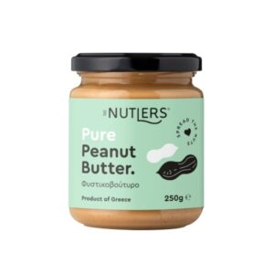nutlers_peanut_pure_600x600-min