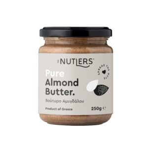 nutlers_pure_almond_600x600-min