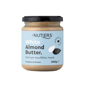 nutlers_white_almond_600x600-min