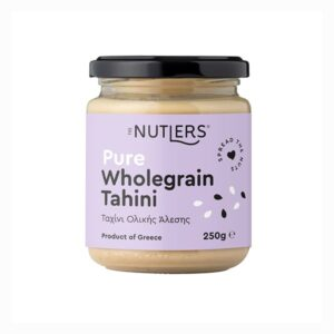 nutlers_wholegrain_taxini_600x600-min