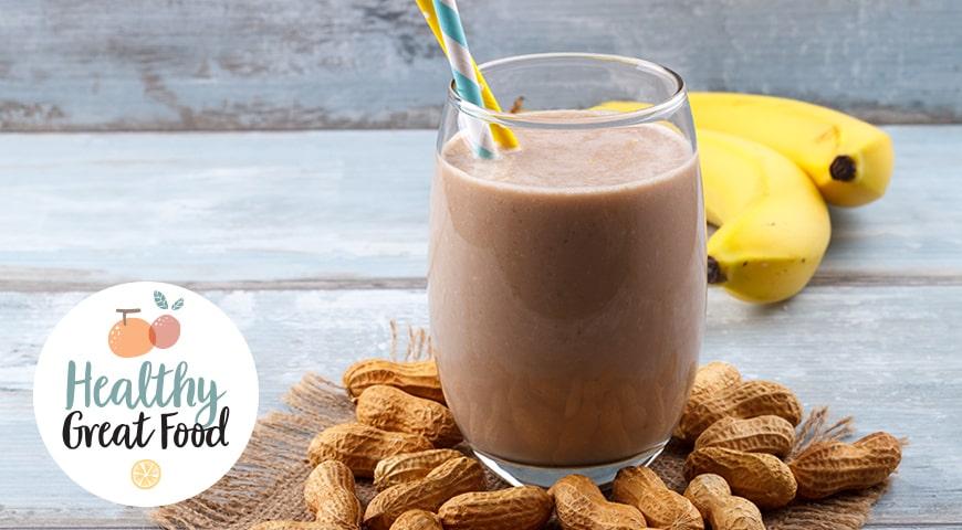 smoothie_protein_870x480-min