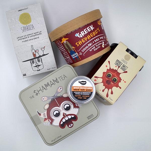 sparoza_red_pack-min