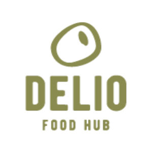 Delio in Greatfood
