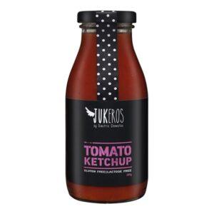 jukeros_tomato_ketchup-min