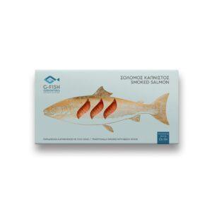kapnistos-solomos-g-fish-min