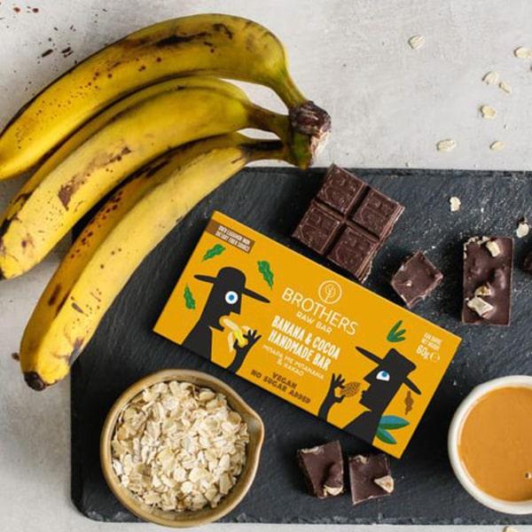 bhf_banana_cocoa_bar_ban-min