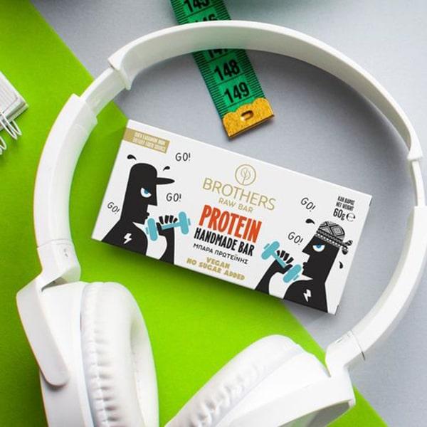 bhf_protein_bar_gym-min