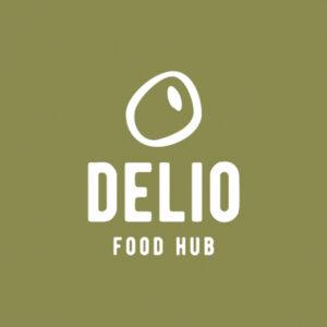 Το Delio στη Greatfood