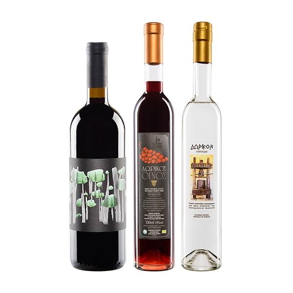 doric_wines_all-min