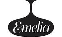 Emelia Molasses