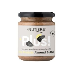 nutlers_plus_almond_protein-min