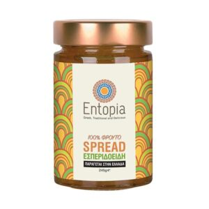 entopia_spread_esperidoeidi-min