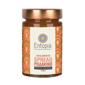 entopia_spread_rodakino-min