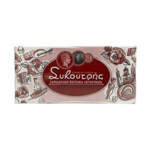 sukoutris_loukoumia_red-min